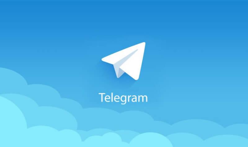Groupe Telegram : présentation, avantages, création