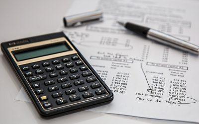Besoin en Fonds de Roulement : définition et interprétation