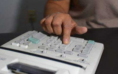 Convertir le salaire brut en net: comment faire?