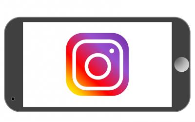 Filtre Instagram : pourquoi l'adopter dans votre stratégie marketing ?