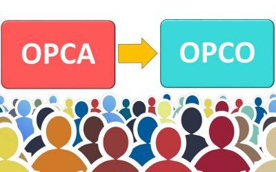 Mieux connaître l'OPCO, ses missions et les différents types
