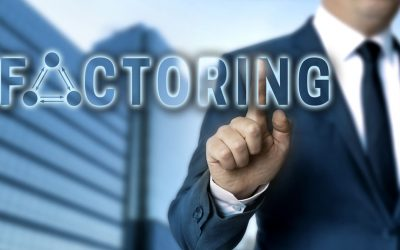 Factoring : tout savoir sur cette solution de financement