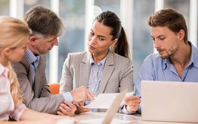 Que savoir à propos de la formation de formateur?