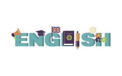 Comment bien réussir sa formation en anglais professionnel?