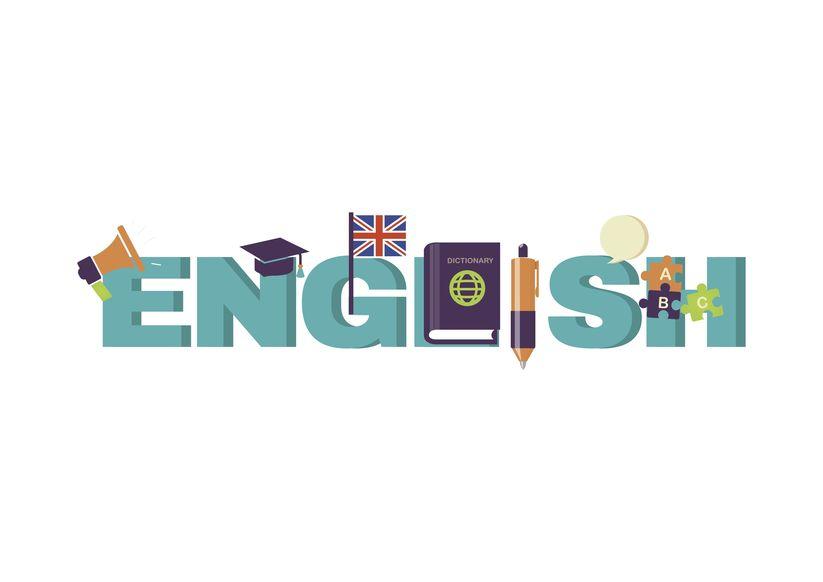 formation anglais pro