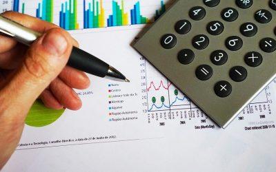 Prévision des ventes : quels enjeux pour une entreprise?