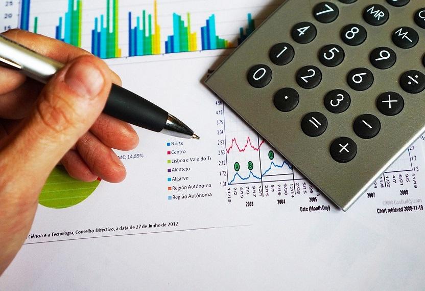 prevision ventes entreprise