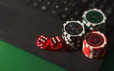 Les casinos en ligne en crypto-monnaies: un vrai engouement!