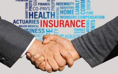Qu'est-ce que l'assurance professionnelle ?