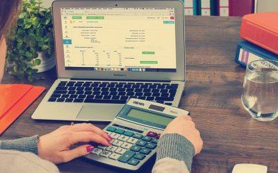 Logiciel de comptabilité pour micro entreprise : Avantages et top 2