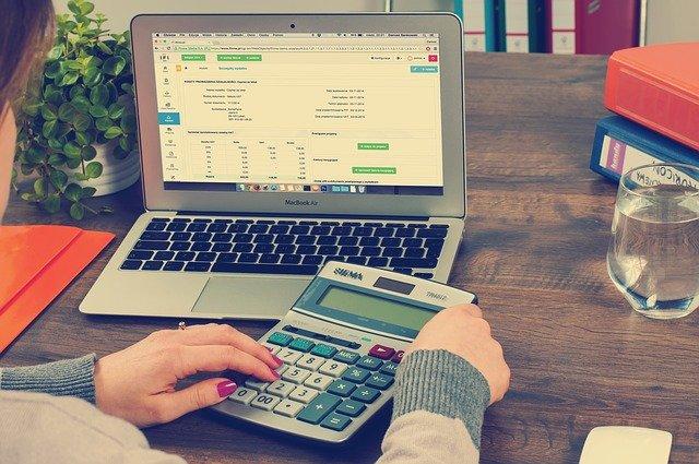 logiciel de comptabilité pour micro entreprise