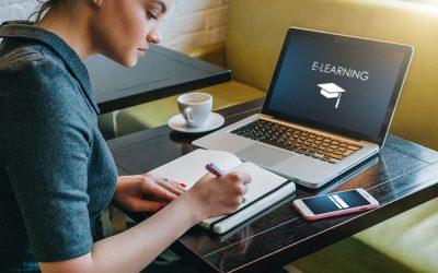 CEF Learning : avis, méthodes, outils, inscription