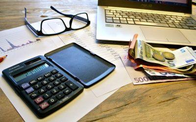 Remboursement TVA SATD : qu'est-ce que c'est ?