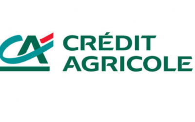 Plafond virement Crédit Agricole : que faut-savoir ?