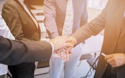 Souscription actionnariat : avantages et fonctionnement